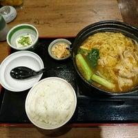 Photo taken at 街かど屋 八尾青山町店 by 大阪腐民 ツ. on 1/23/2016