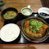 Photo taken at 街かど屋 八尾青山町店 by 大阪腐民 ツ. on 12/27/2016