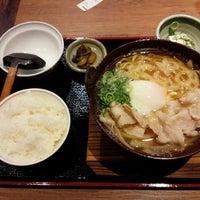 Photo taken at 街かど屋 八尾青山町店 by 大阪腐民 ツ. on 1/20/2015