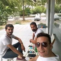Photo taken at Safir Güzellik Salonu by İzzet ®. on 8/5/2017