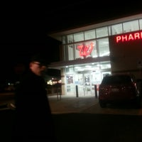 Photo taken at Walgreens by Annette Q. on 12/25/2012
