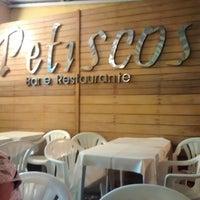 Foto tirada no(a) Petisco's Bar por Luiz M. em 4/10/2014