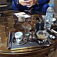 7/17/2017に🎀A Y.がSouthern Sun Abu Dhabiで撮った写真