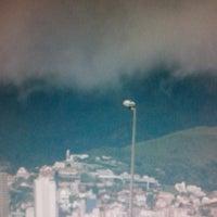 Photo taken at Defesa Civil de Belo Horizonte by HS L. on 4/3/2014