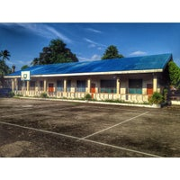 Photo taken at Immaculate Heart Academy by Rodel Jay C. on 9/16/2014