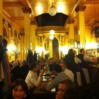 10/16/2012にIñigo S.がÀ la Mort Subiteで撮った写真