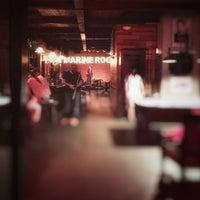 Marine Room Tavern - Main Beach - 10 tips from 736 visitors