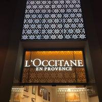Photo taken at L'Occitane en Provence by hoda007 on 1/31/2018