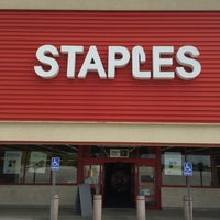 Staples Broadway Marketplace Columbia Mo