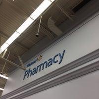 Photo taken at Walmart Supercenter by Frank M. S. on 8/9/2017