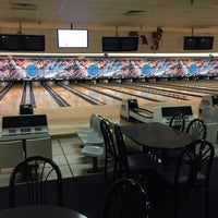 Photo taken at Camelot Bowl by Frank M. S. on 12/3/2016