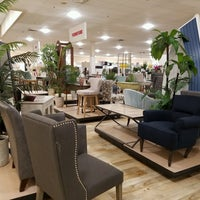 Photo taken at HomeGoods by Betsy B. on 2/2/2017