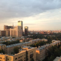 Photo taken at Террариум by Skyborn ⚡ D. on 7/14/2013