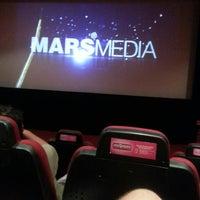 7/28/2013 tarihinde Bugra a.ziyaretçi tarafından Cinemaximum'de çekilen fotoğraf