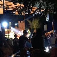 Foto tirada no(a) Ulu Resort Hotel Night Club por Erkn T. em 5/19/2017
