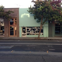Photo taken at Waze by Michael A. on 11/9/2012