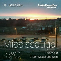 Photo taken at Bell Mobility by Dave B. on 1/29/2015