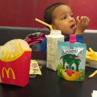 Photo taken at McDonald's by Henk v. on 9/15/2013