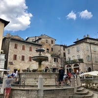 Photo prise au Assisi par Chantal G. le7/26/2018