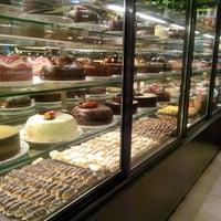 11/6/2014 tarihinde Aylin B.ziyaretçi tarafından Roka Pasta & Cafe'de çekilen fotoğraf