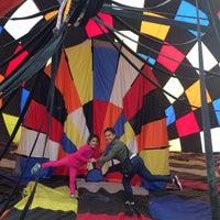 Photo taken at Ferreria de apulco, Hidalgo by Amarilys C. on 9/21/2014