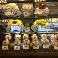 Nothing Bundt Cakes Lubbock Bakery in Lubbock