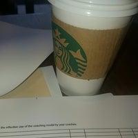 Photo taken at Starbucks by LaToya H. on 2/21/2017