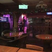 Photo taken at Governor Bradford Restaurant by Loralee B. on 9/19/2017