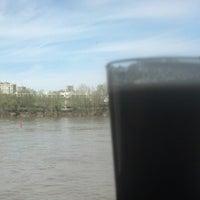 Photo taken at Beer Sellar by ryan b. on 4/21/2013