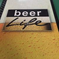 Foto tomada en Beer Life por Francisco Javier A. el 7/24/2015