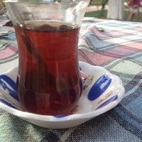 Photo taken at Alparslan Türkeş Parkı by Lütfi T. on 7/27/2016