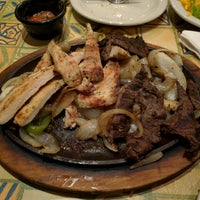 Photo taken at Ernesto's Fine Mexican Food by Alex P. on 1/7/2016