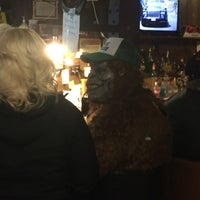 Photo taken at The Pub by Jay S. on 4/10/2016