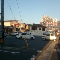 Photo taken at 7-Eleven by つじやん 7. on 10/18/2014