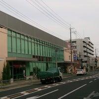 รูปภาพถ่ายที่ コープこうべ 桜塚 โดย つじやん เมื่อ 6/14/2014