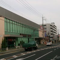 Foto tomada en コープこうべ 桜塚 por つじやん el 6/14/2014
