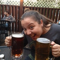 Photo taken at PK's Bar & Grill by Kayce S. on 10/4/2012