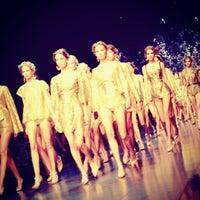 Photo taken at Metropol - Dolce&Gabbana by Alessia B. on 9/22/2013