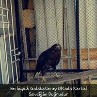 Photo taken at Torku Konya EDT Bölge Bayii Uğur Gıda by Muammer T. on 8/8/2016