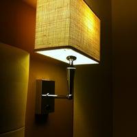 Foto scattata a Grand Hotel Guinigi da Simone M. il 11/3/2012