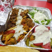 Photo taken at Neshat Food by Rwin B. on 9/3/2015