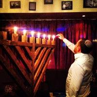 12/13/2012에 Richard 🎨 B.님이 Тель-Авив에서 찍은 사진