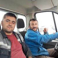 Photo taken at kastamonu belediyesi destek hizmetleri müdürlügü by Vedat T. on 9/23/2017