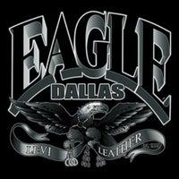 รูปภาพถ่ายที่ Dallas Eagle โดย J David L. เมื่อ 6/8/2014