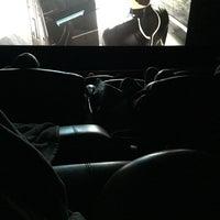 11/15/2014にFaten M.がVIP Grand Cinemaで撮った写真