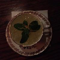 Photo taken at Bramble Bar by Martins E. on 11/27/2012