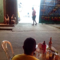Photo taken at Golaço dos Lanches by Alessandra G. on 6/8/2014