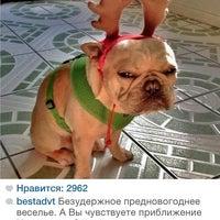 """Photo taken at Магазин в СНТ """"Балтиец"""" by Алёна Евгеньевна on 12/30/2014"""