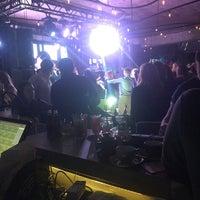 Photo taken at Бегемот by ⚡️NegaTIV⚡️ on 1/28/2017