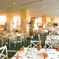 Das Foto wurde bei ibis Hotel Dresden Bastei von EVENT Hotels am 4/1/2014 aufgenommen